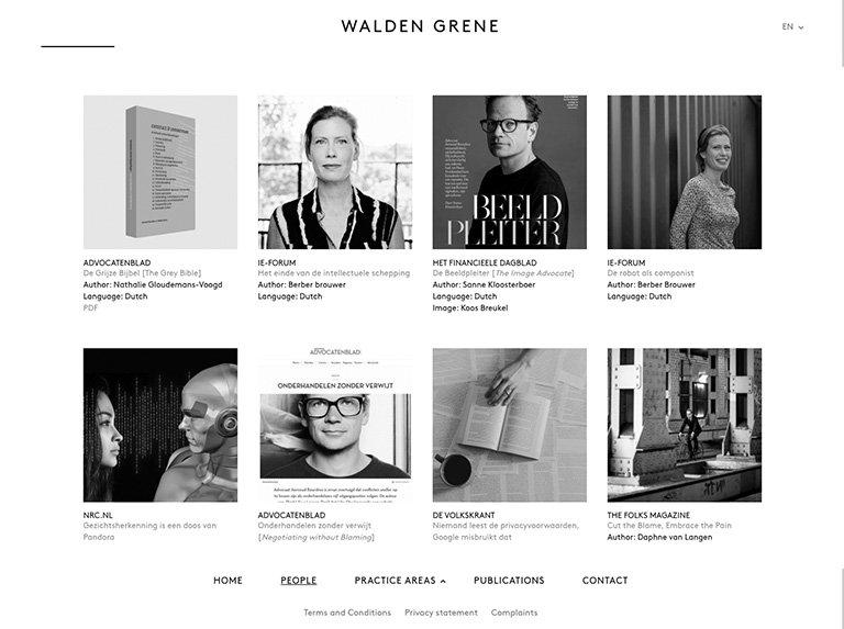 walden-grene-website