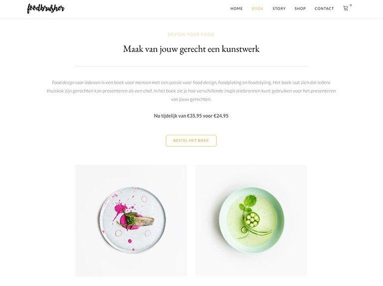 foodbrusher-webshop